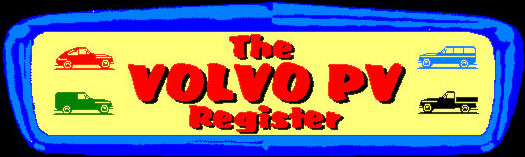 [Link to the Volvo PV Register]